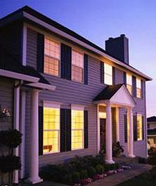 Wilsonville Homes, Wilsonville Real Estate, Wilsonville Oregon, Wilsonville Oregon Homes, Wilsonville Properties