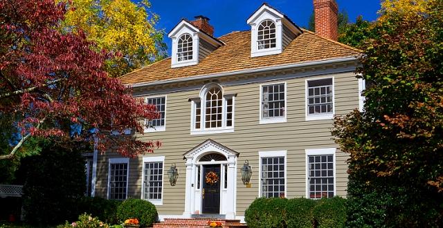 Wilsonville Homes Wilsonville Real Estate Wilsonville Properties 97070