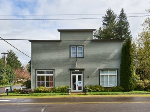 Wilsonville Homes, Wilsonville Real Estate