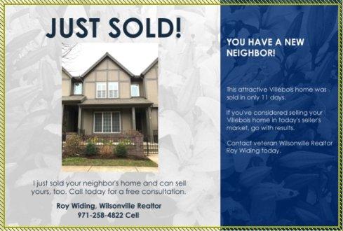 Wilsonville Homes, Wilsonville, Wilsonville Real Estate