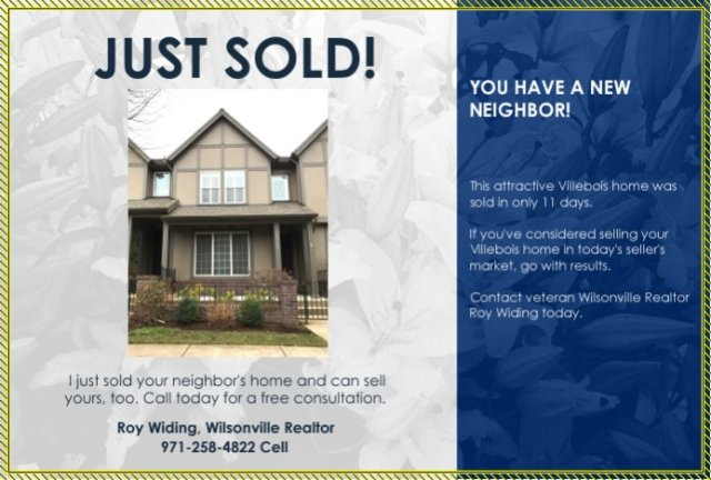 Wilsonville Homes, Wilsonville, Wilsonville Real Estate