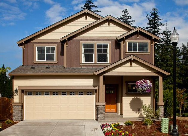 wilsonville oregon real estate