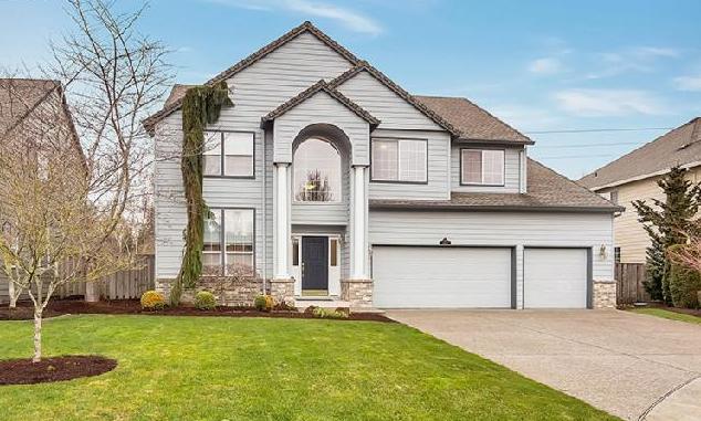 Wilsonville-Homes-1