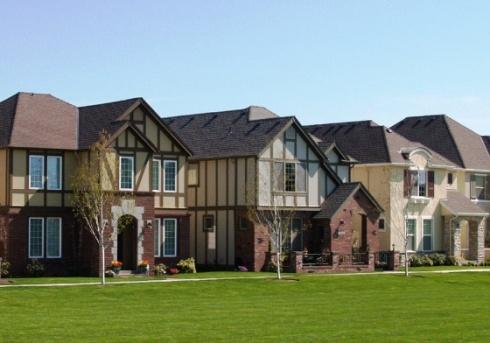 Wilsonville Homes Wilsonville Real Estate