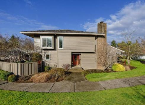 Wilsonville Homes, Wilsonville Real Estate