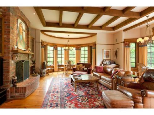 Wilsonville Homes, Wilsonville Real Estate, Wilsonville Properties