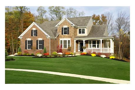 Wilsonville Homes, Wilsonville Real Estate, Wilsonville Properties, Wilsonville Realty, Wilsonville Oregon