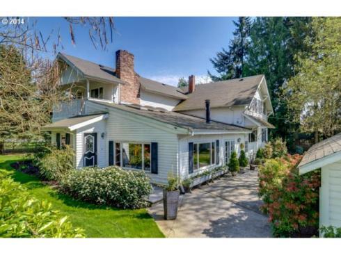 Wilsonville Homes, Wilsonville Properties, Wilsonville Oregon, Wilsonville Realty, Wilsonville Real Estate