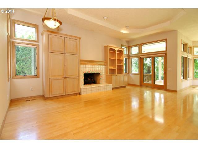 Wilsonville Homes, Wilsonville Oregon, Wilsonville Realty, Wilsonville Properties, Wilsonville Real Estate, 97070, Wilsonville Houses, Homes Wilsonville, Houses Wilsonville Oregon, Oregon Wilsonville