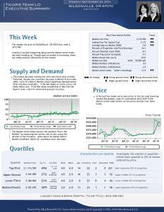 Wilsonville Homes, Wilsonville Real Estate, Wilsonville Properties, Wilsonville Oregon, 97070, Charbonneau, Villebois, Wilsonville Meadows, Wilsonville Oregon, Wilsonville Homeseller