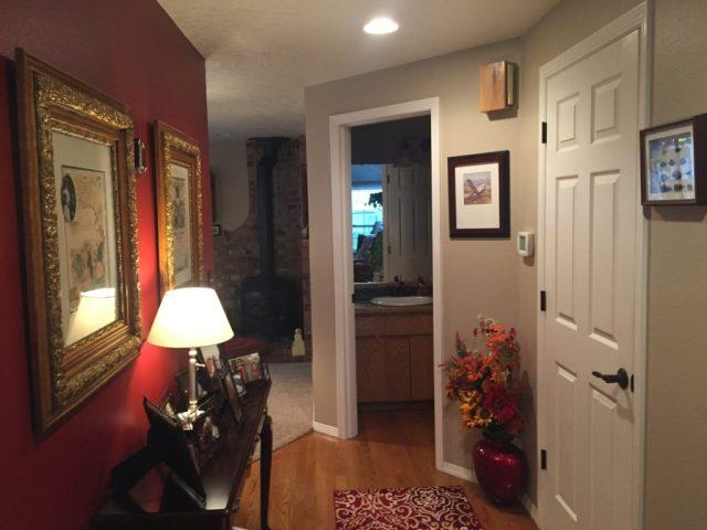 Wilsonville Home, Wilsonville Homes, Wilsonville Oregon, Wilsonville Real Estate, Wilsonville Properties, 97070
