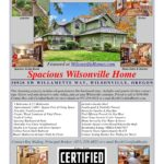 wilsonville-home-page-001-150x150