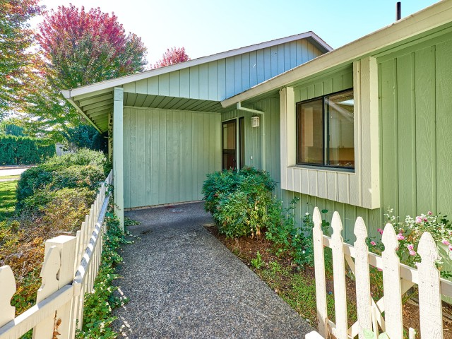 Wilsonville Home for Sale