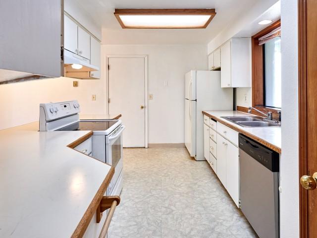 Wilsonville Home for Sale